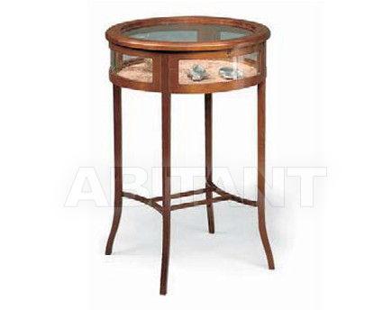Купить Столик приставной Coleart Tavoli 07308