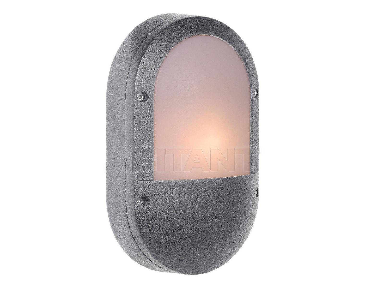 Купить Фасадный светильник Lucide  Outdoor 2013 27813/01/36
