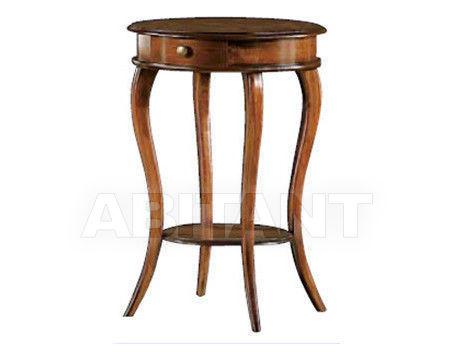 Купить Столик приставной Coleart Tavoli 07470