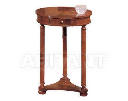 Купить Столик приставной Coleart Tavoli 38082