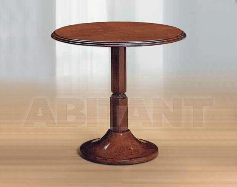Купить Столик приставной Morello Gianpaolo Morello 836/N