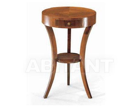Купить Столик приставной Coleart Tavoli 07284