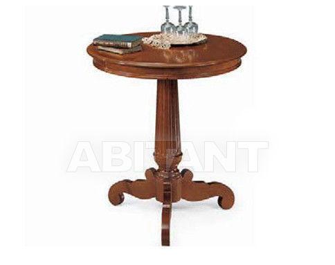 Купить Столик приставной Coleart Tavoli 141569