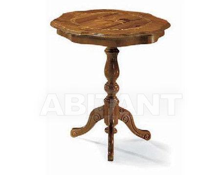Купить Столик приставной Coleart Tavoli 07154