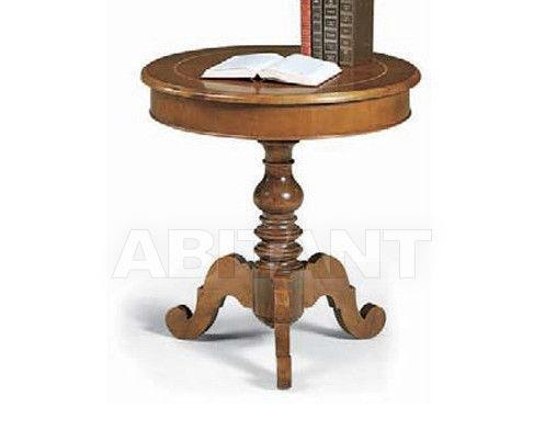 Купить Столик приставной Coleart Tavoli 07291