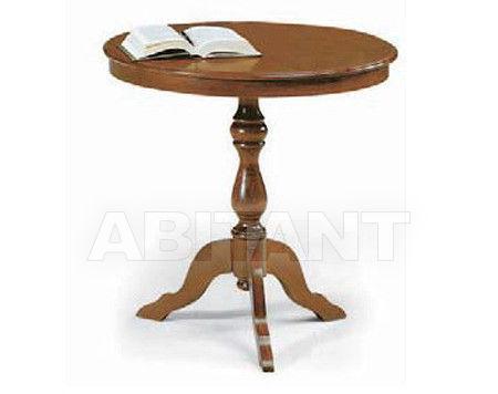 Купить Столик приставной Coleart Tavoli 16192