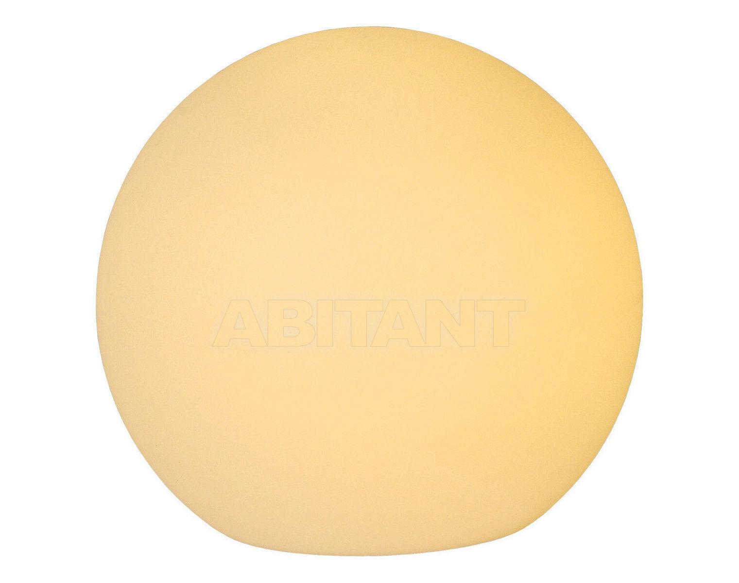 Купить Садовый светильник Lucide  Outdoor 2013 13800/38/31