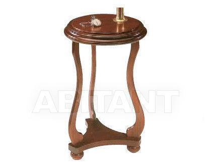 Купить Столик приставной Coleart Tavoli 38042