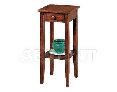Купить Подставка декоративная Coleart Tavoli 10205