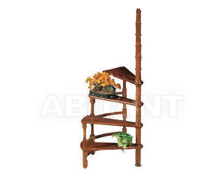 Купить Подставка декоративная Coleart Tavoli 38043