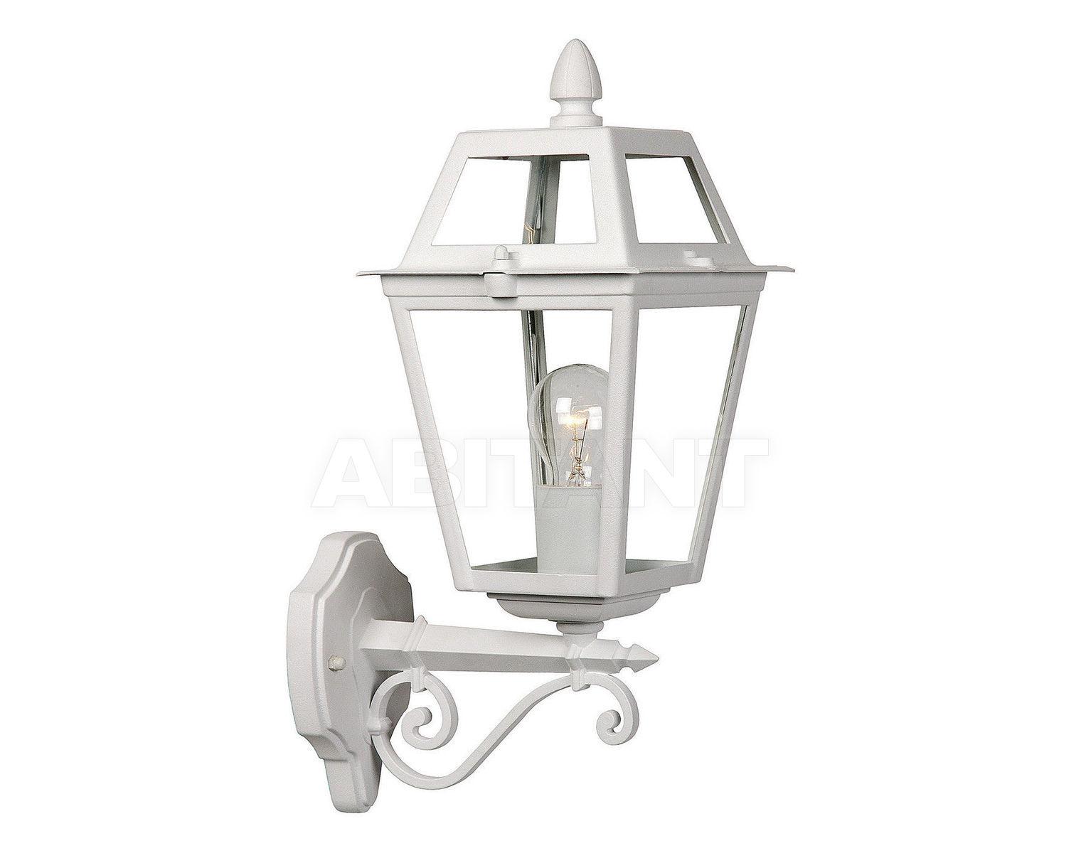 Купить Фасадный светильник Lucide  Outdoor 2013 11839/01/31