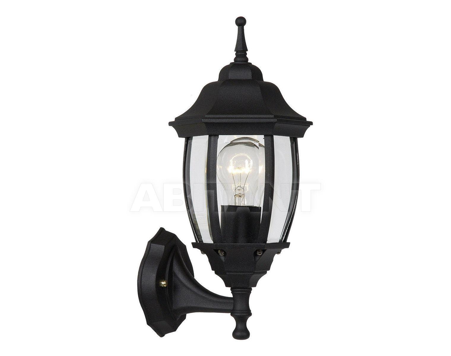 Купить Фасадный светильник Lucide  Outdoor 2013 11832/01/30