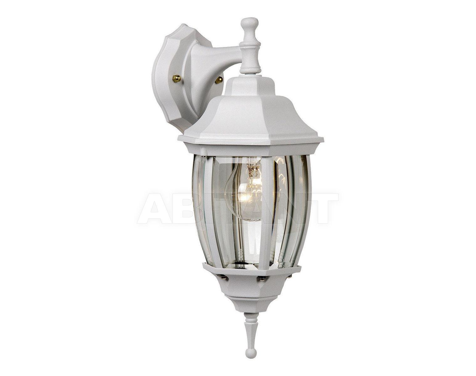 Купить Фасадный светильник Lucide  Outdoor 2013 11833/01/31
