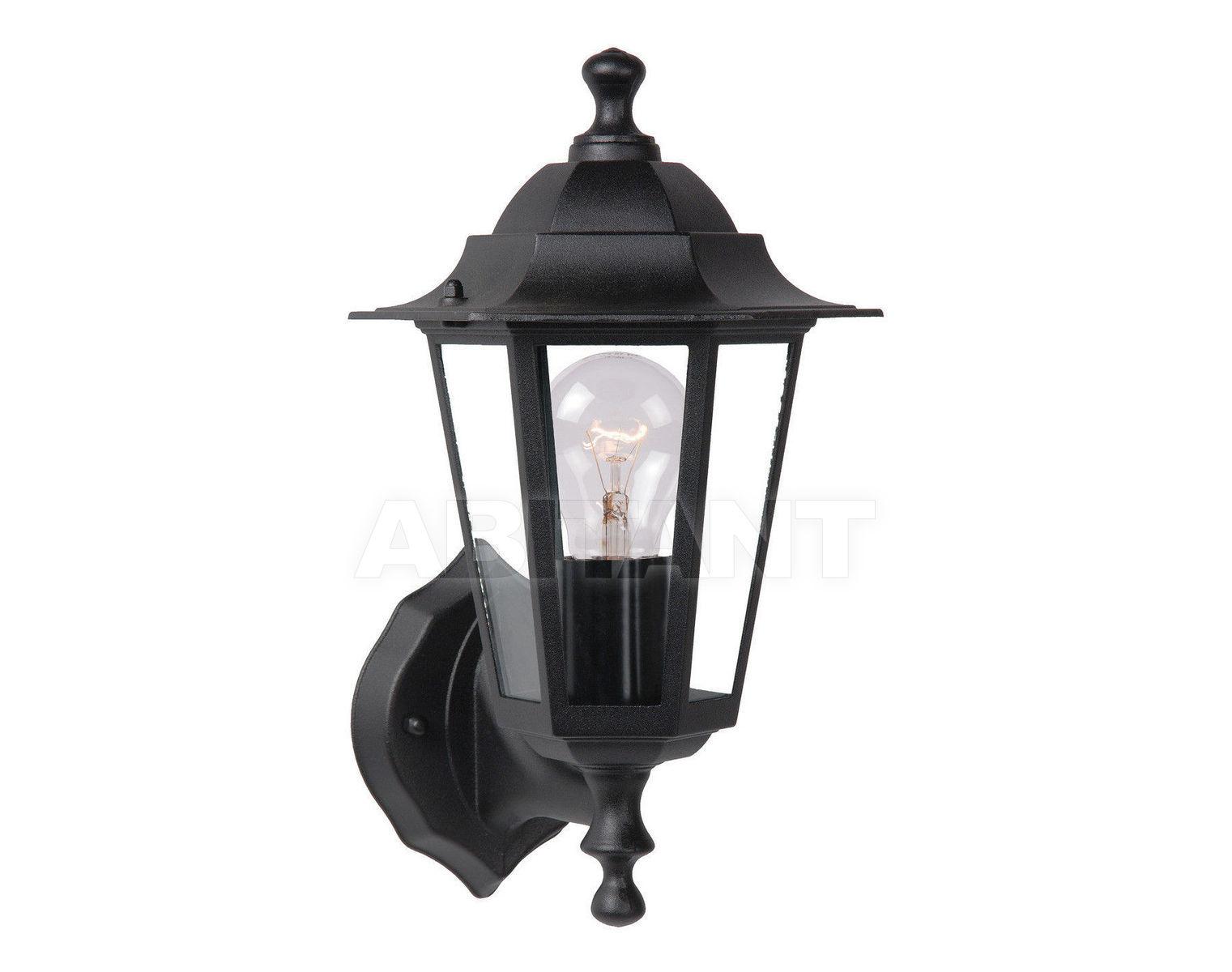 Купить Фасадный светильник Lucide  Outdoor 2013 27805/01/30