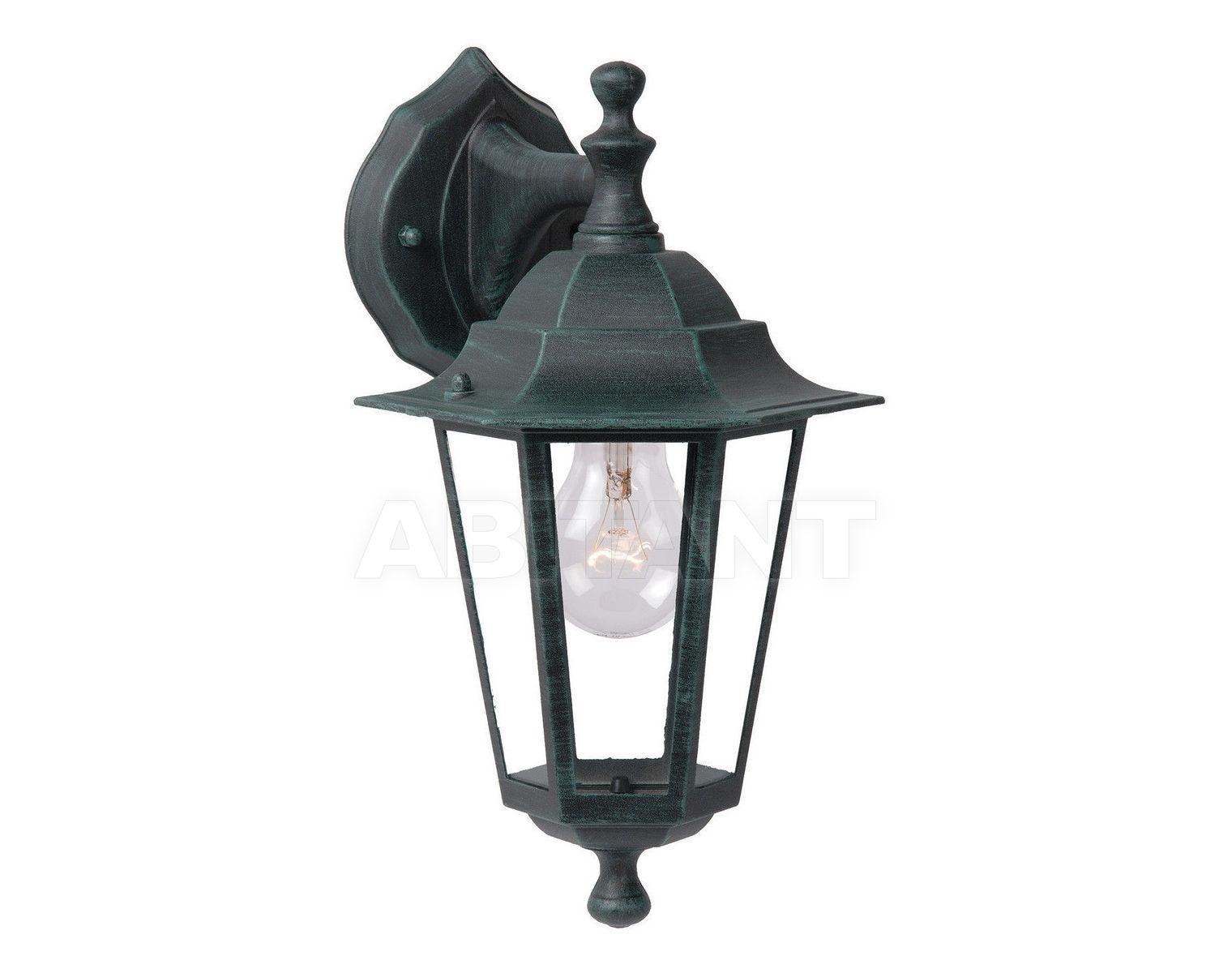Купить Фасадный светильник Lucide  Outdoor 2013 27806/01/45