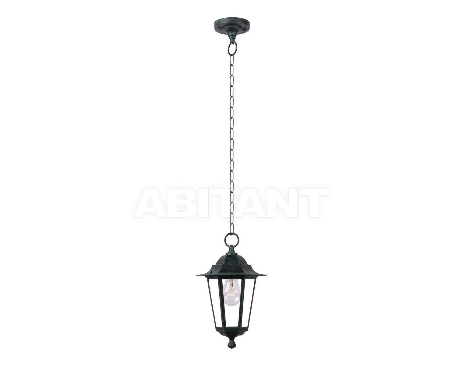 Купить Подвесной фонарь Lucide  Outdoor 2013 27808/01/45