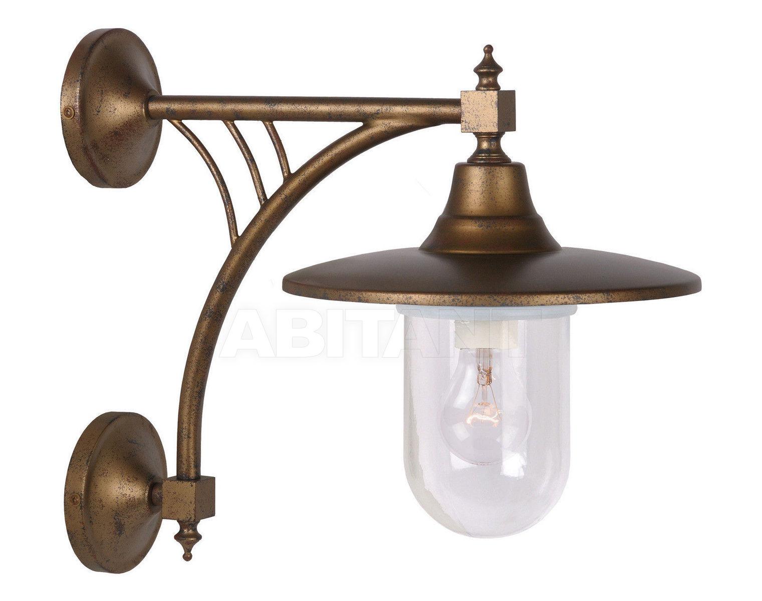 Купить Фасадный светильник Lucide  Outdoor 2013 31851/01/97