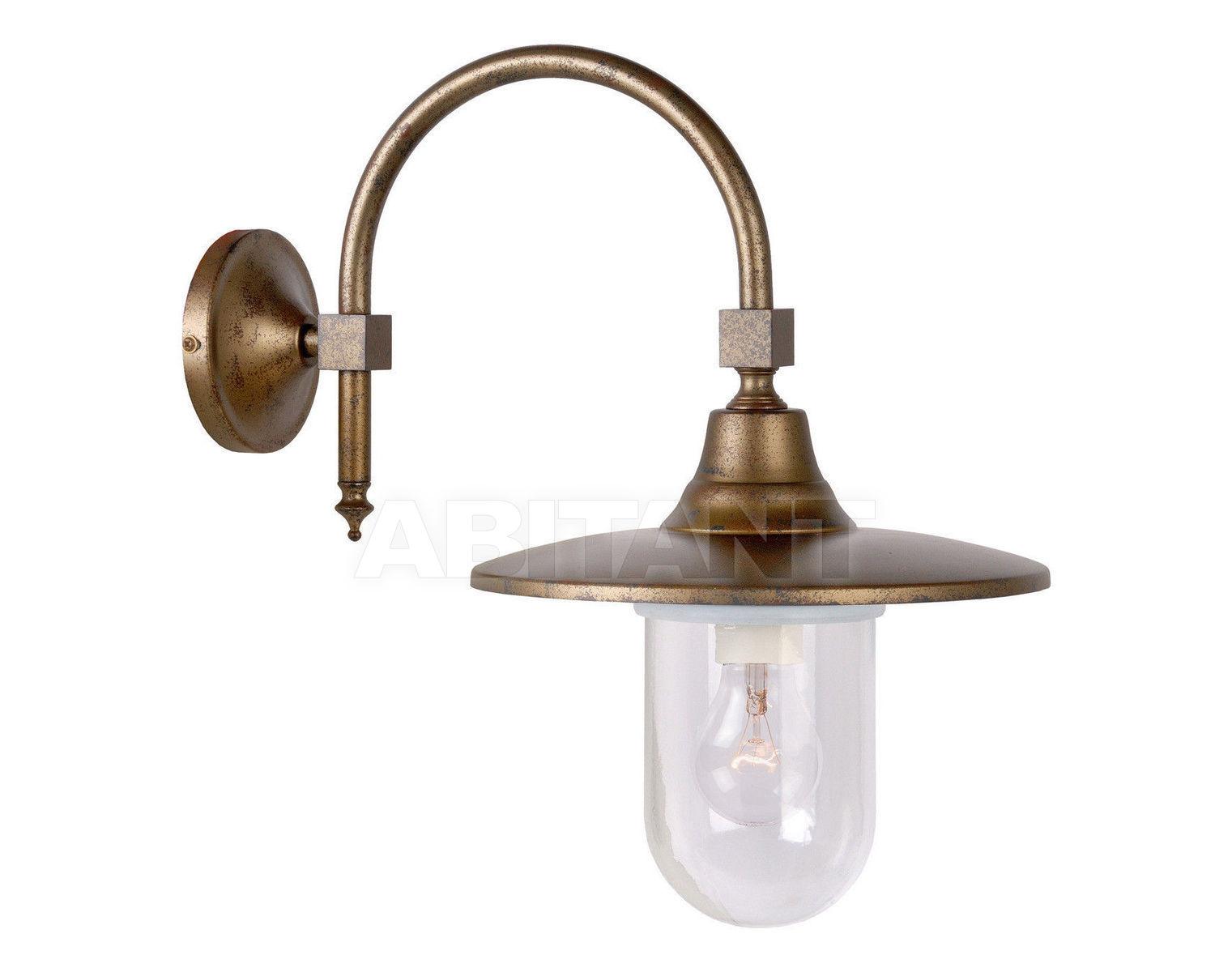 Купить Фасадный светильник Lucide  Outdoor 2013 31852/01/97