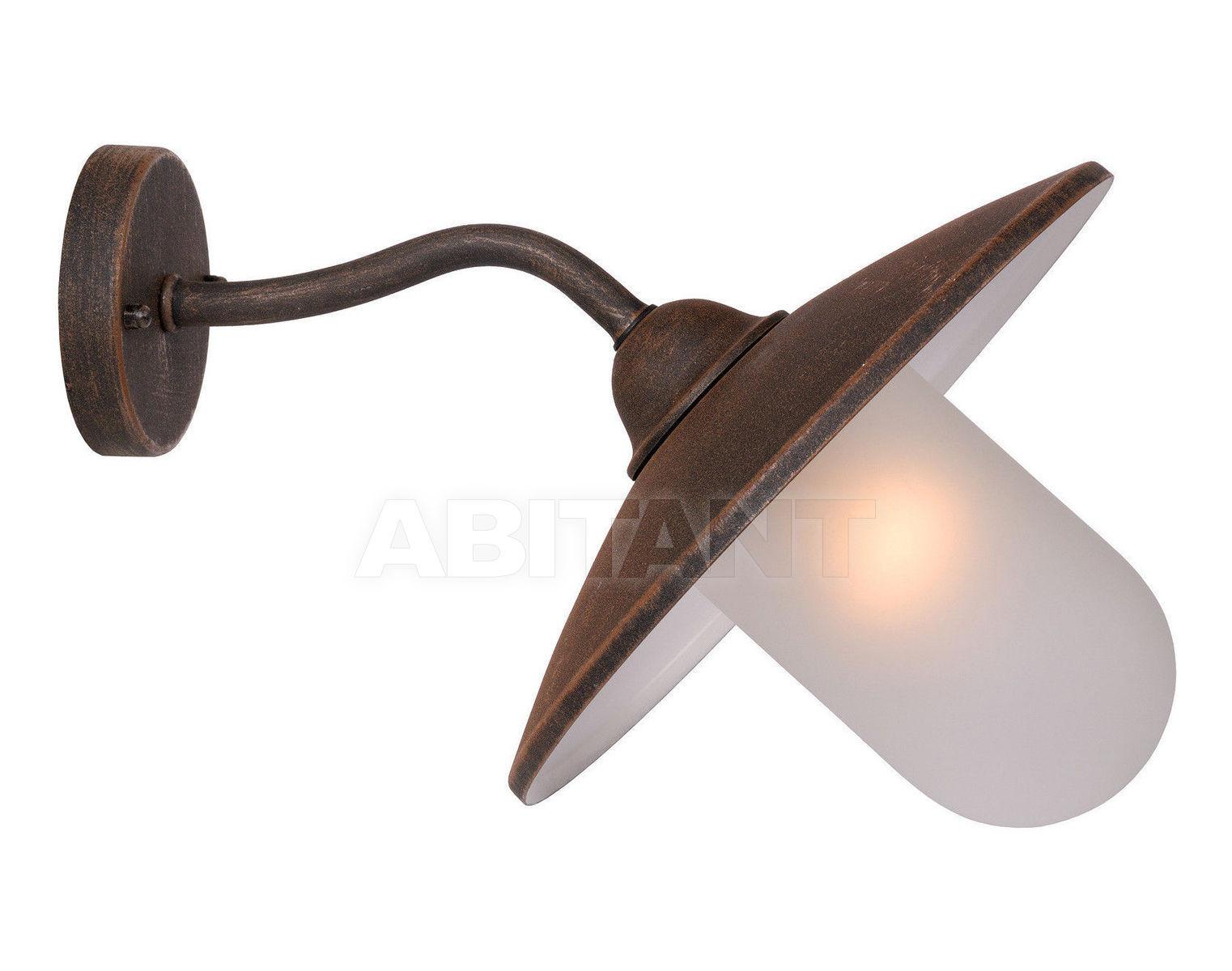 Купить Фасадный светильник Lucide  Outdoor 2013 11870/01/97