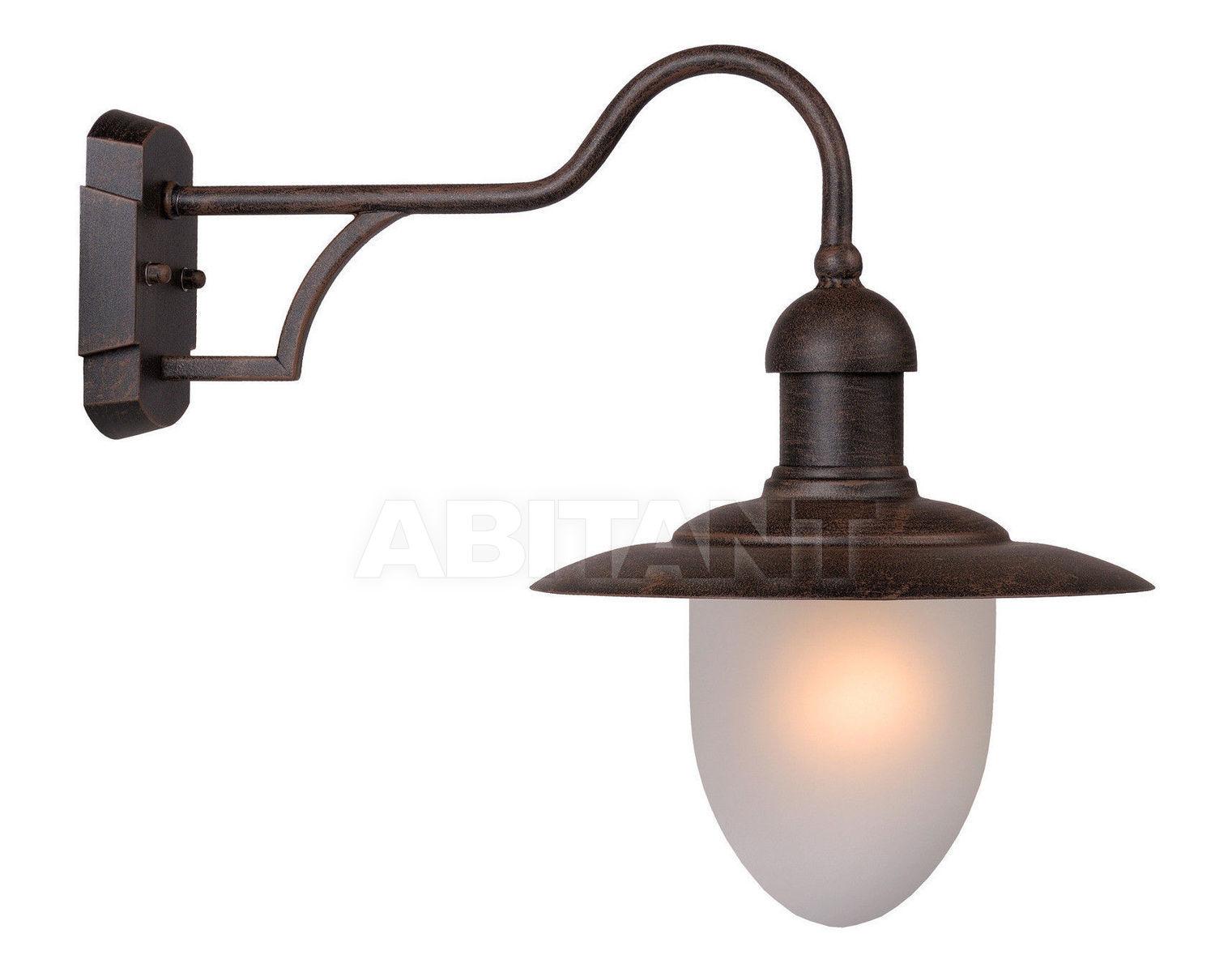 Купить Фасадный светильник Lucide  Outdoor 2013 11871/01/97