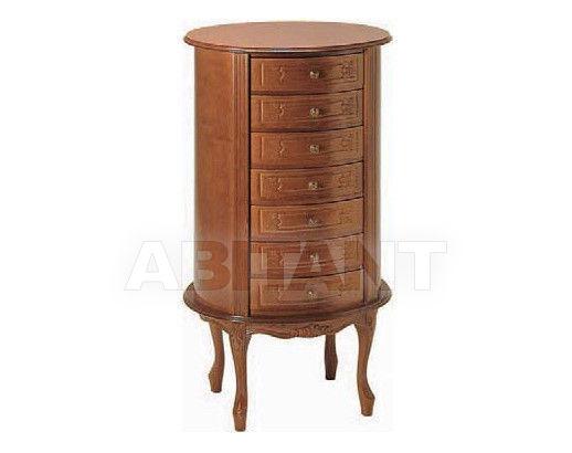 Купить Столик приставной Coleart Tavoli 38065