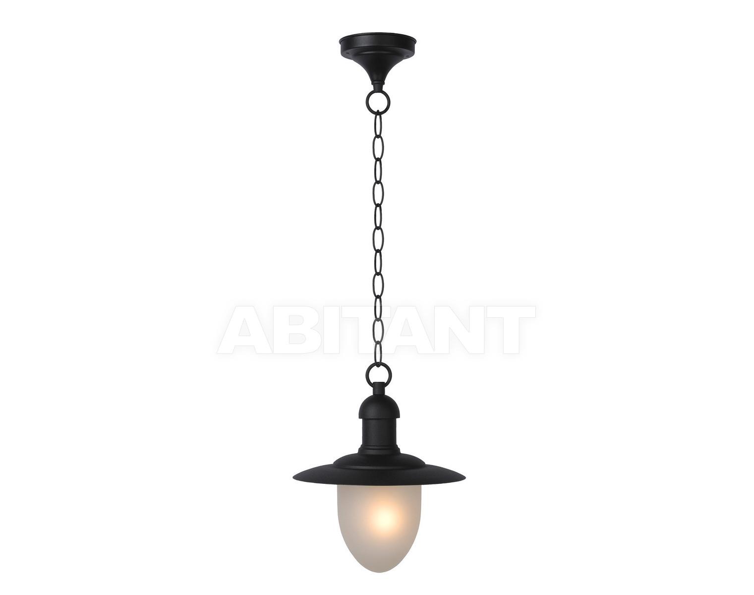 Купить Подвесной фонарь Lucide  Outdoor 2013 11872/01/30