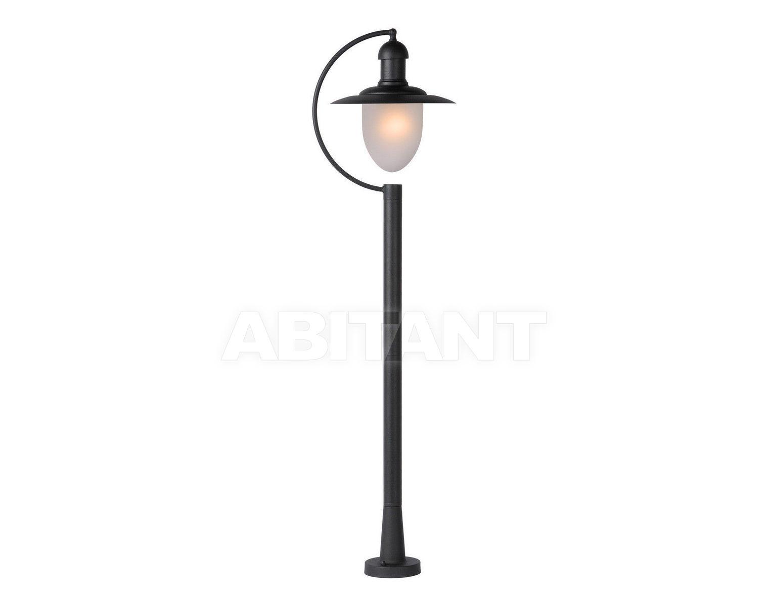 Купить Садовый светильник Lucide  Outdoor 2013 11873/01/30