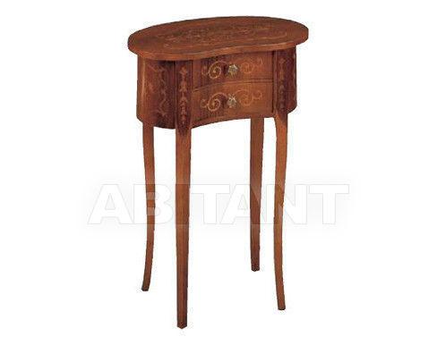 Купить Столик приставной Coleart Tavoli 38069