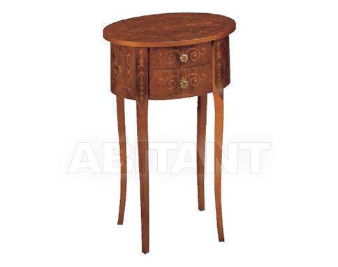 Купить Столик приставной Coleart Tavoli 38071