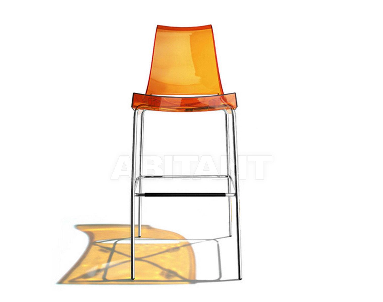 Купить Барный стул Parri Design Emotional Shapes Chiacchiera/BAR 3 3
