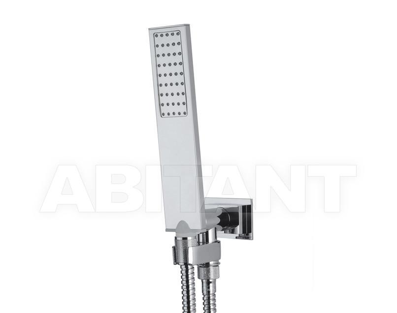 Купить Душевая система Bossini Docce C13001