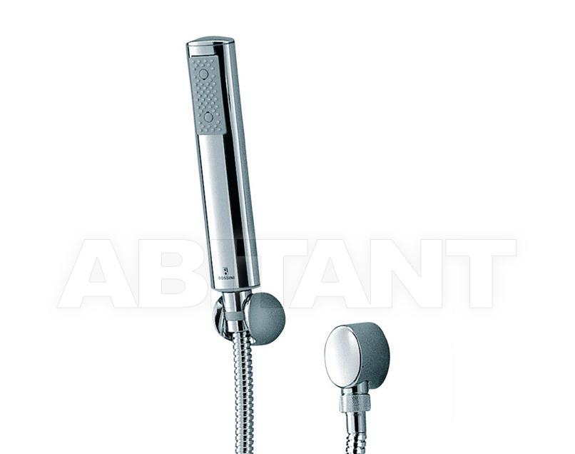 Купить Душевая система Bossini Docce C97013