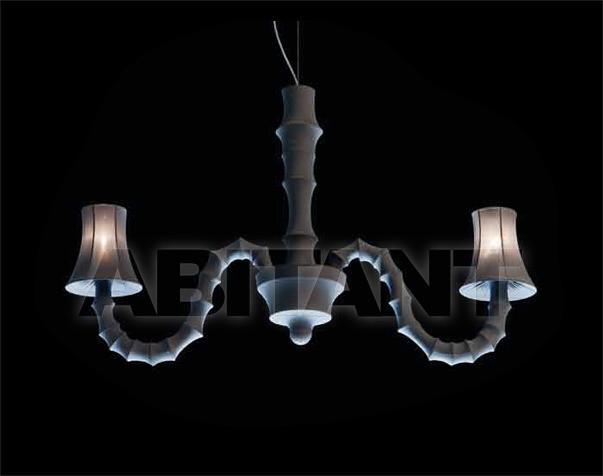 Купить Светильник SEAHORSE Light4 Classic LASH2LGR