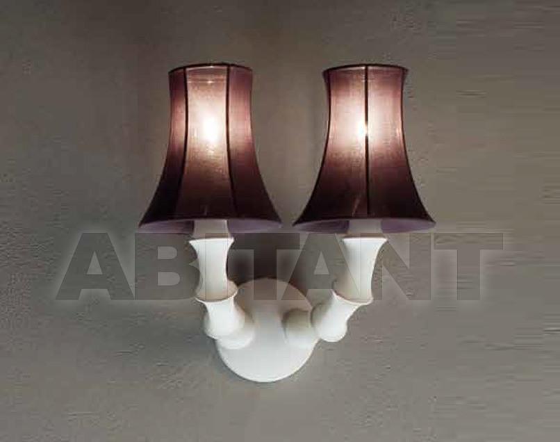 Купить Бра SEAHORSE Light4 Classic APSH2LBC
