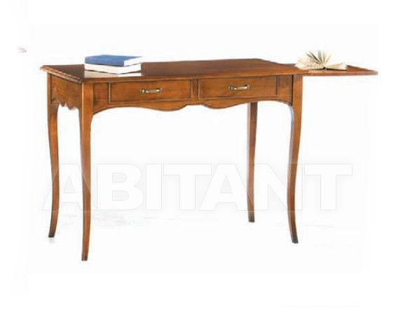 Купить Стол письменный Coleart Tavoli 07124