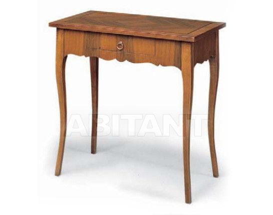 Купить Консоль Coleart Tavoli 07089