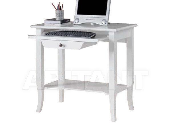 Купить Стол компьютерный Coleart Tavoli 07685