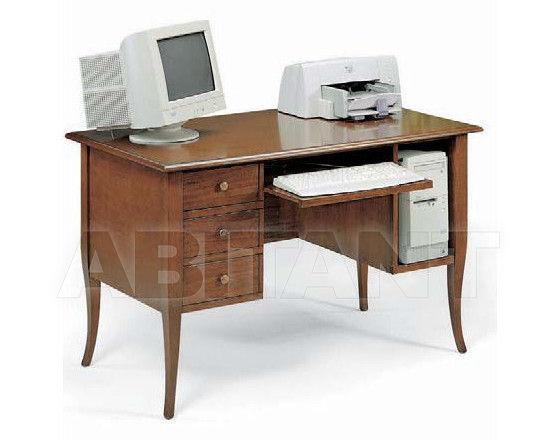Купить Стол компьютерный Coleart Tavoli 07269