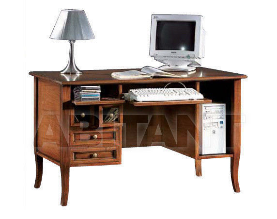 Купить Стол компьютерный Coleart Tavoli 07531
