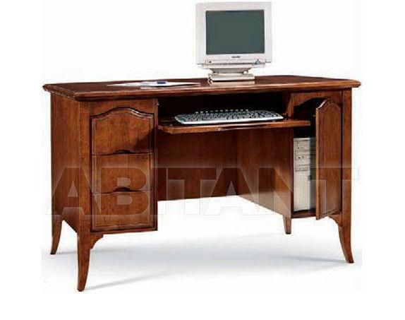 Купить Стол письменный Coleart Tavoli 03964
