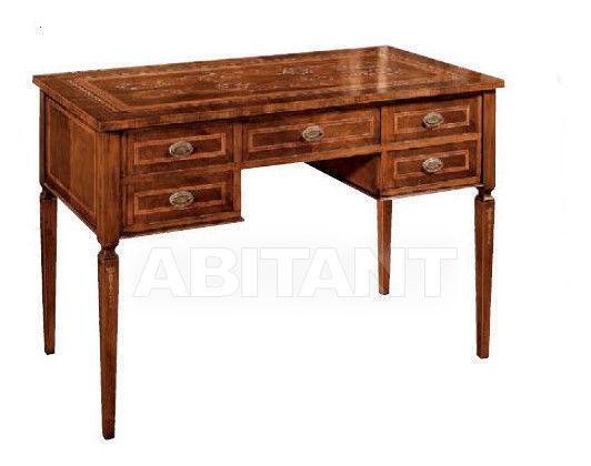 Купить Стол письменный Coleart Tavoli 03886