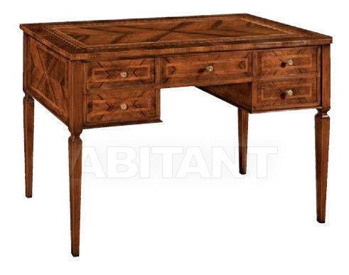 Купить Стол письменный Coleart Tavoli 03340
