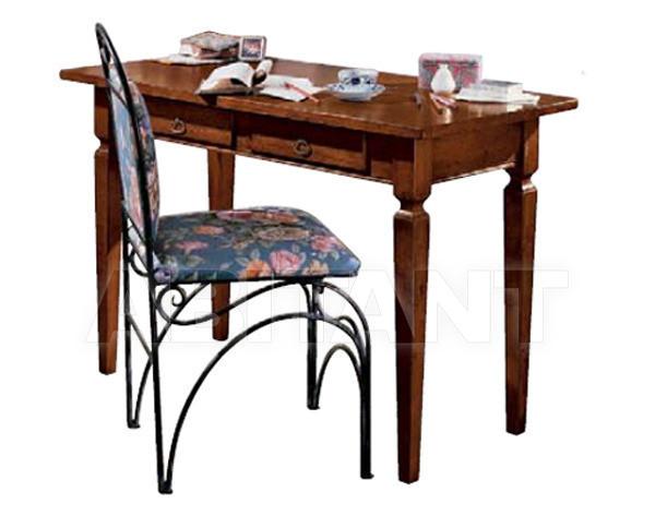 Купить Стол письменный Coleart Tavoli 03132