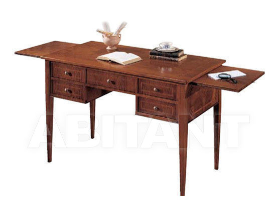 Купить Стол письменный Coleart Tavoli 42010