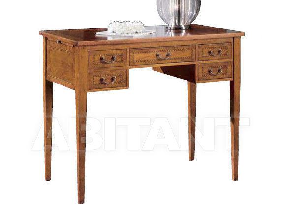 Купить Стол письменный Coleart Tavoli 16022