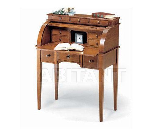 Купить Секретер Coleart Tavoli 07279