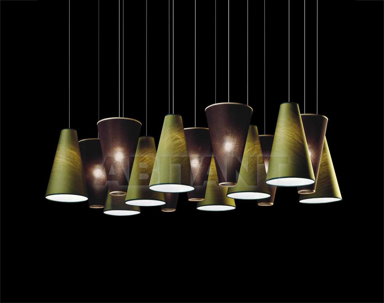 Купить Светильник AQUA Light4 Classic SOAQ9L