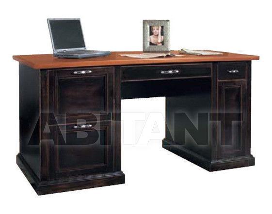 Купить Стол письменный Coleart Tavoli 45036