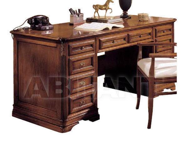 Купить Стол письменный Coleart Tavoli 10116