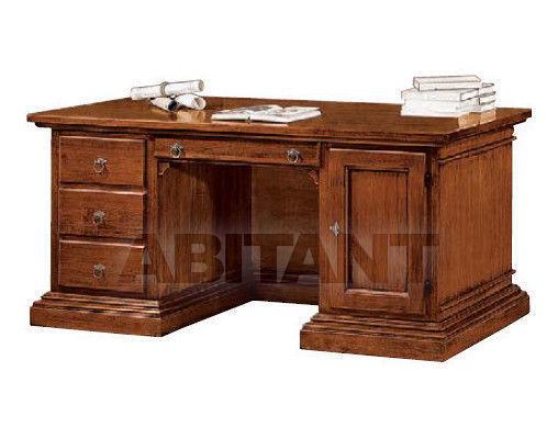 Купить Стол письменный Coleart Tavoli 03508